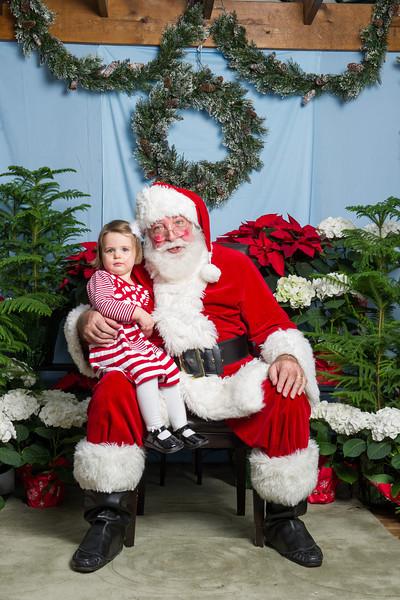 Santa 12-9-344.jpg