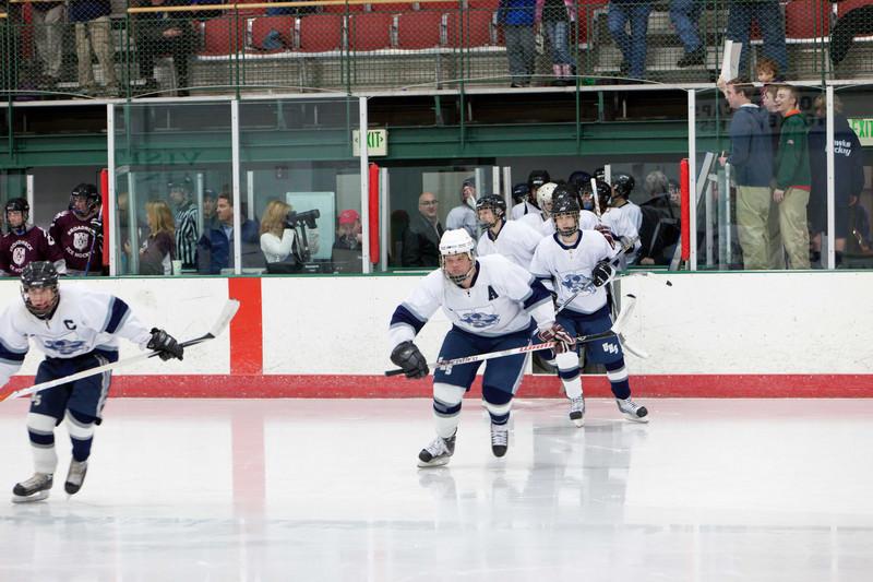 20110224_UHS_Hockey_Semi-Finals_2011_0116.jpg