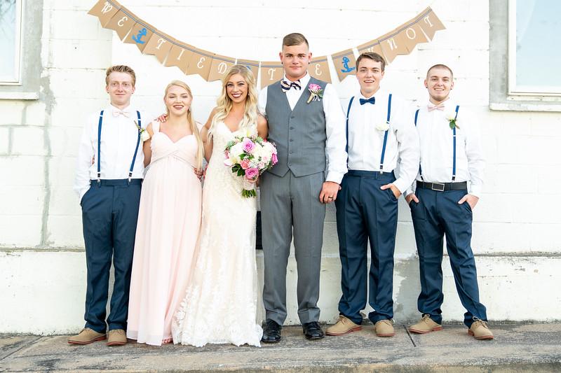 Robison-Wedding-2018-411.jpg