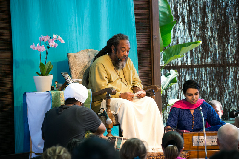 20140630 SUNDAY SATSANG WEBSITE134.jpg