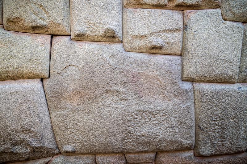 Cusco - 12 angle stone San Blaz-7825.jpg