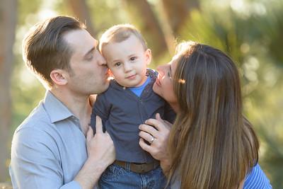 KIDS - FAMILY