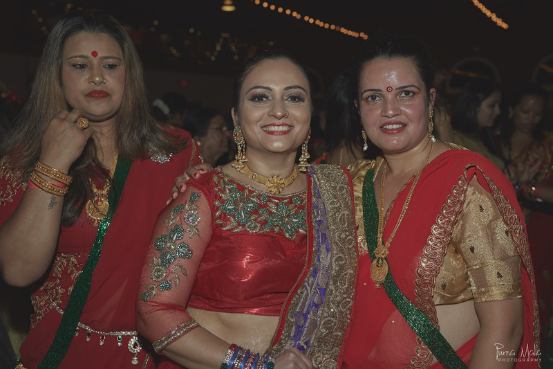 Teej Festival 2019 by NWGN 9.jpg