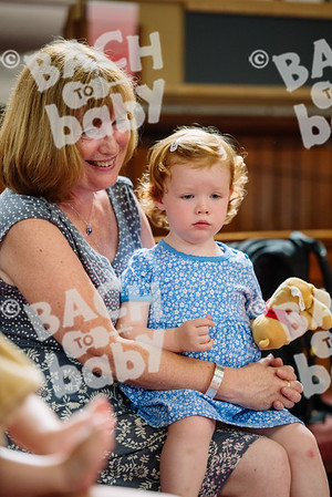 © Bach to Baby 2017_Alejandro Tamagno_Muswell Hill_2017-06-22 017.jpg