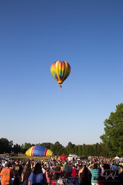 Freeedom Balloon Festival-8450.jpg
