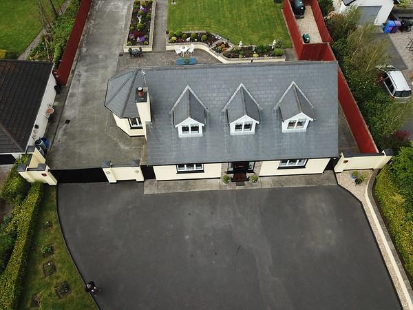 Laurel House, Garringreen, Johnswell Rd. R95 D3H0