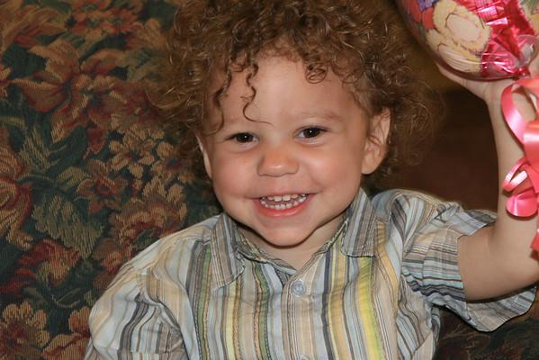 May 10, 2009 - Jackson Heller