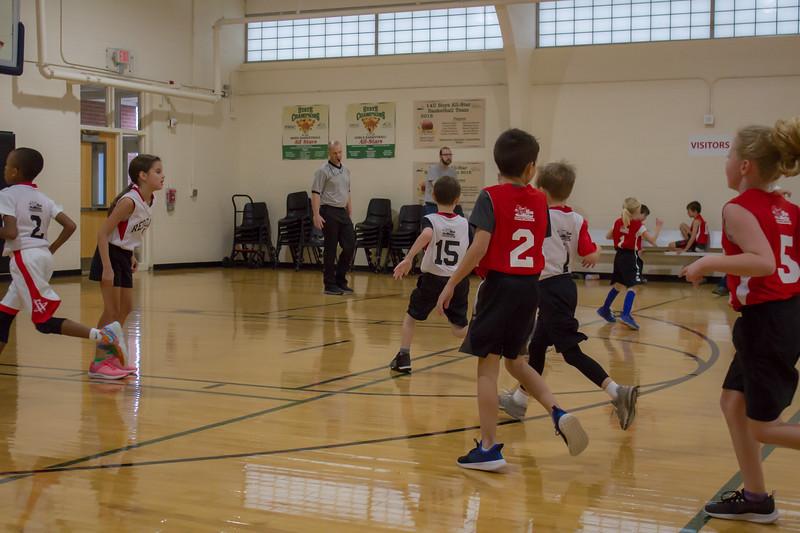 Basketball 2020-68.jpg