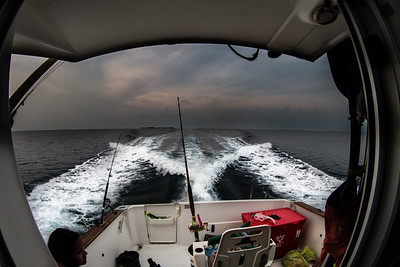 Nov 5th - Nov 10th 2017 - Maldives