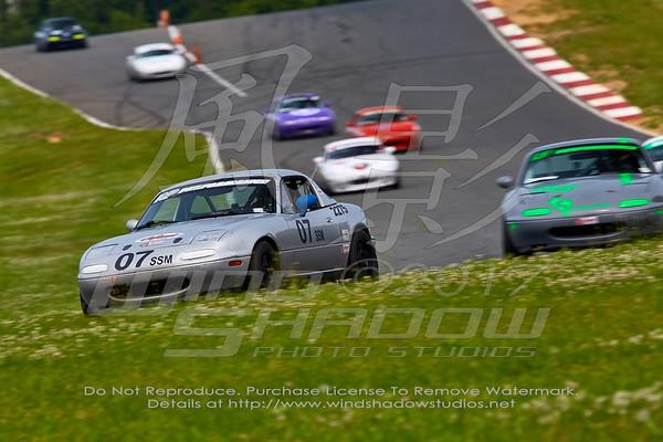 (06-01-2019) Race Group 6