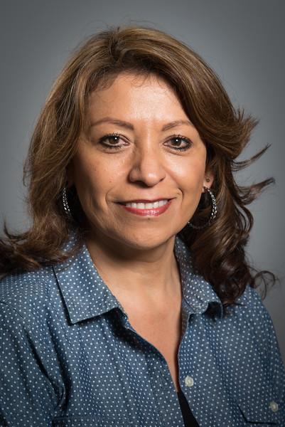 Guerrero-Norma.jpg