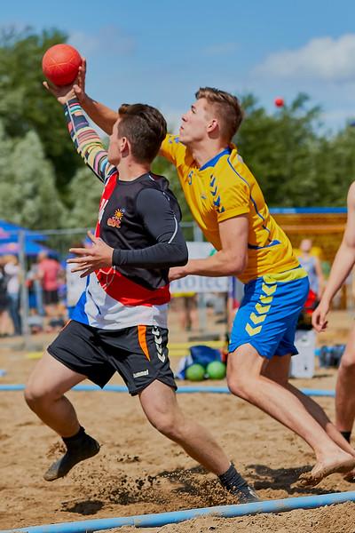 Molecaten NK Beach Handball 2016 dag 1 img 272.jpg