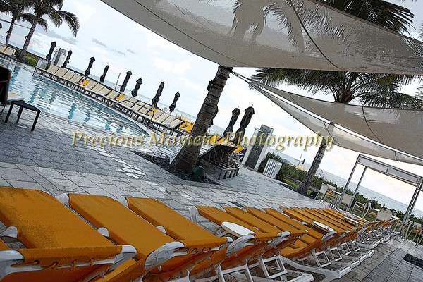 Palm Beach International Film Festival  - Boca Raton Resort Beach Club