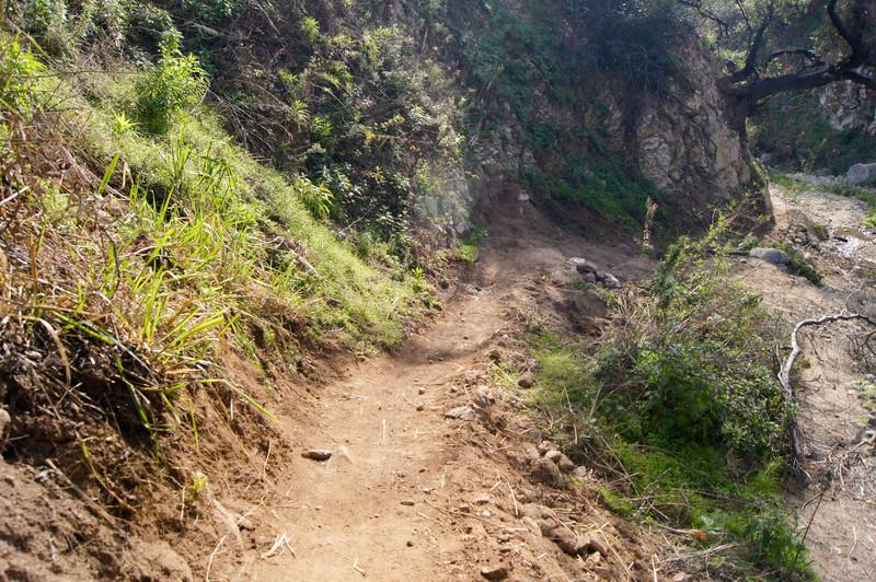 201201291658-El Prieto Trailwork.jpg