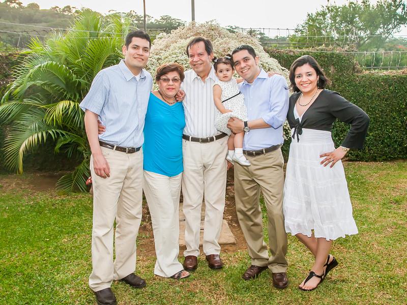 2014.12.26 - Sesión Familiar Gaitán Delgado (83).jpg