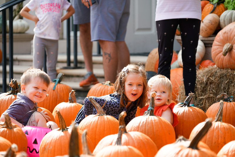 2019 Dorsey Alston Pumpkin Patch (10 of 30).jpg