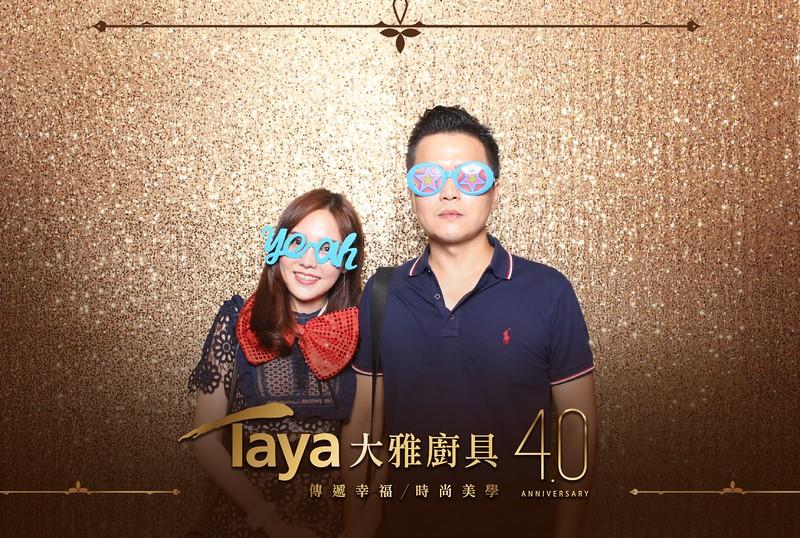 7.6_Taya27.jpg