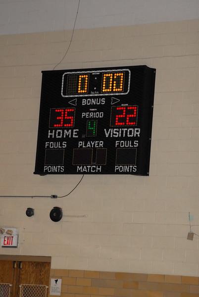 2008-02-17-GOYA- Basketball-Tourney-Warren_221.jpg