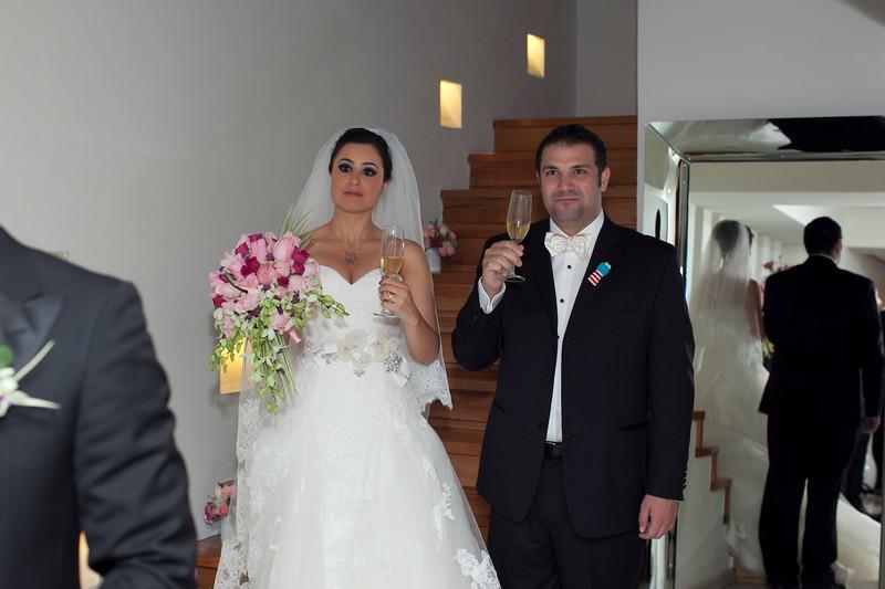 boda sábado-0302.jpg