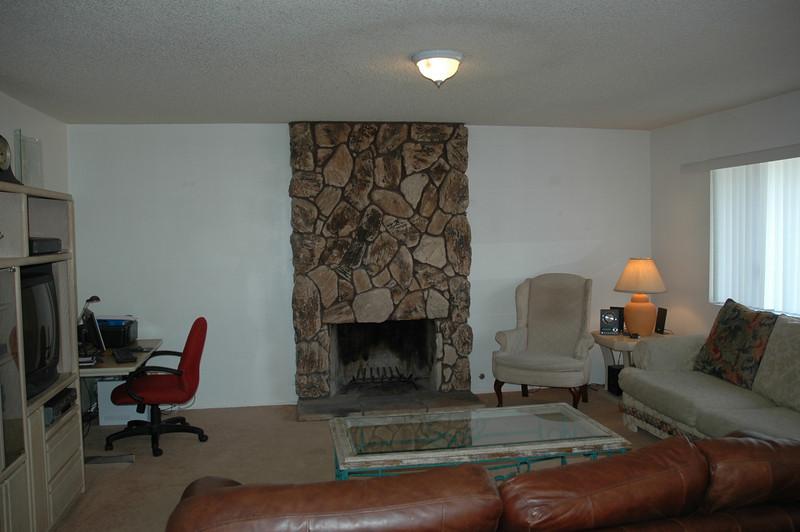 choisser living room 2.jpg