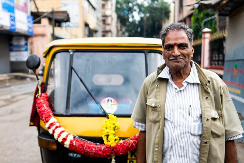 2019-09 Bangalore-852.jpg