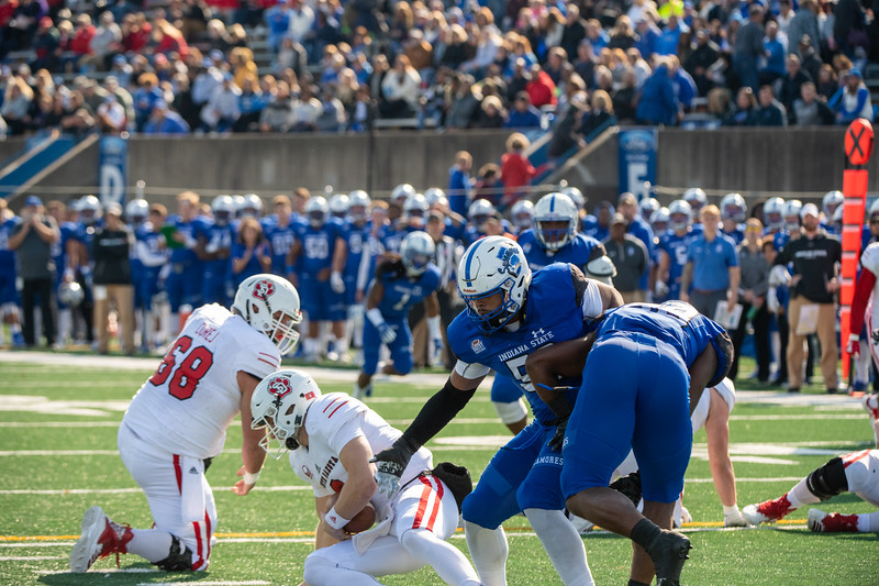 11_03_18_Indiana_State_vs_South_Dakota-7751.jpg