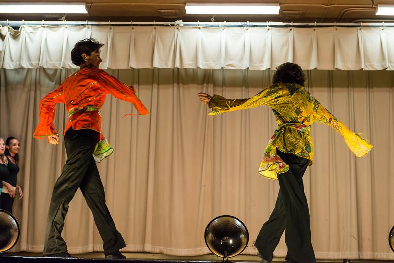 DanceRecital (1025 of 1050).jpg