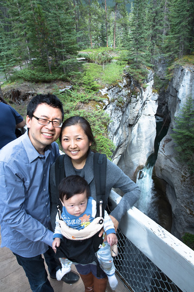 Banff 2016-5587.jpg