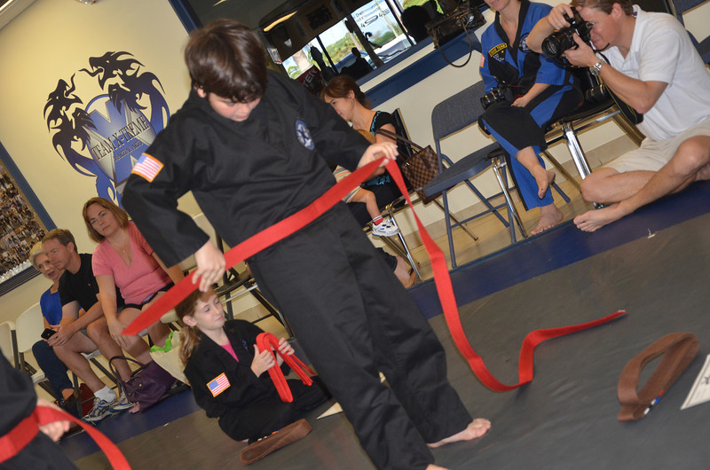 2012 12 15 Red Belt MMA 086.JPG