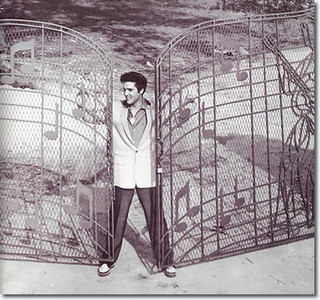 1957-graceland-gates-2-453.jpg