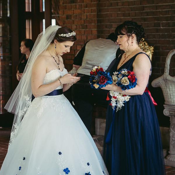 2019-06-23 McClahvakana Wedding 449.jpg