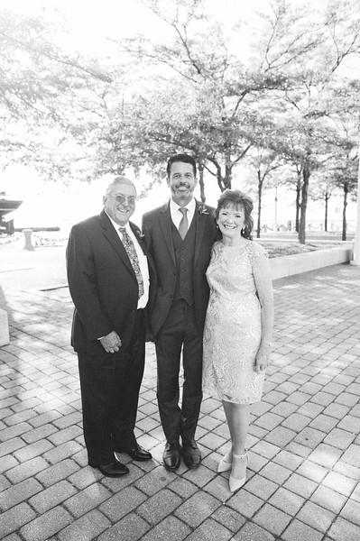 00211 Cleveland Wedding Photographer.jpg