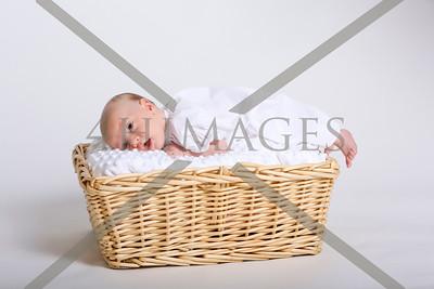Baby latham