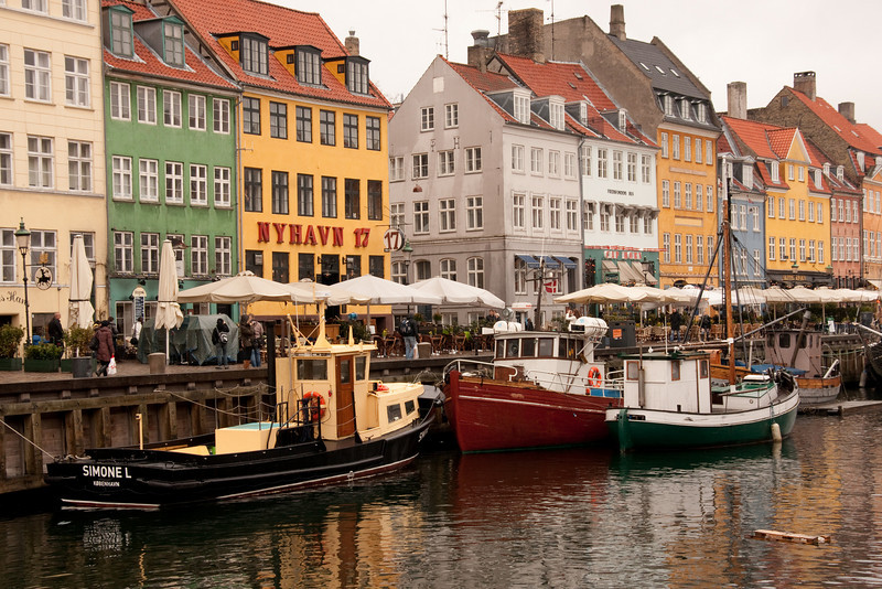 Copenhagen2010 (30 of 70).jpg