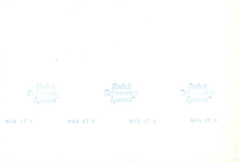 2019_06_17_23_17_17.pdf013.jpg