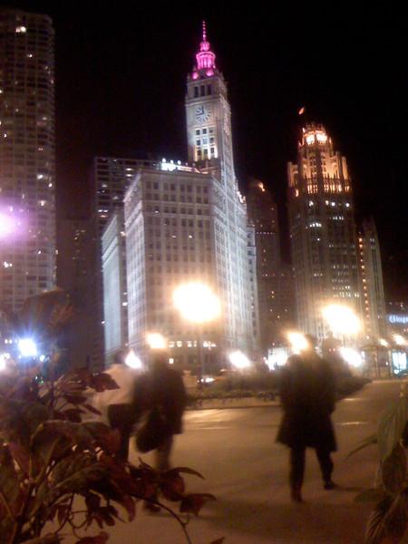 2007-10-16 (Chicago)