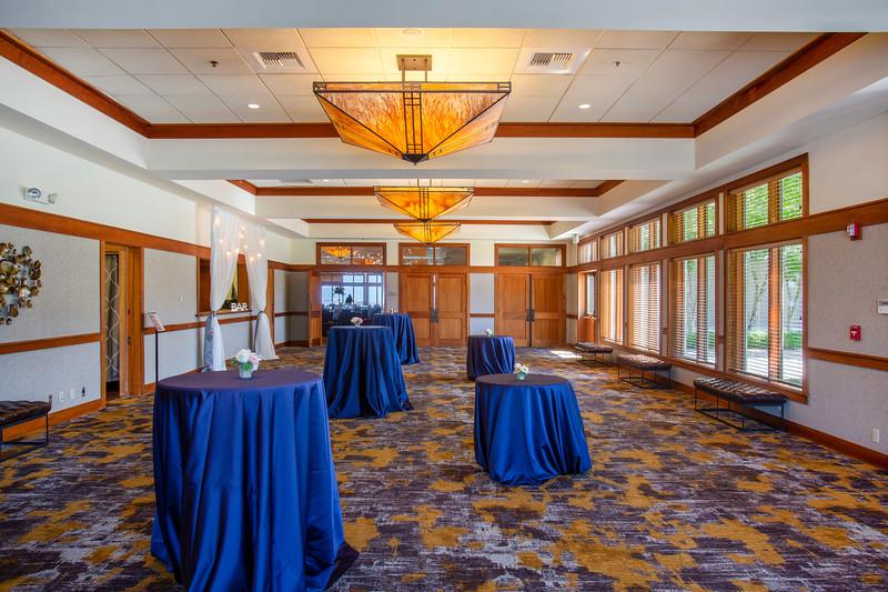 Pratt_The Club_Room 01_008.jpg