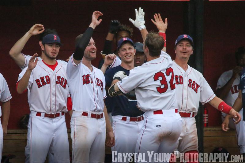 Red Sox 2019-8670.jpg