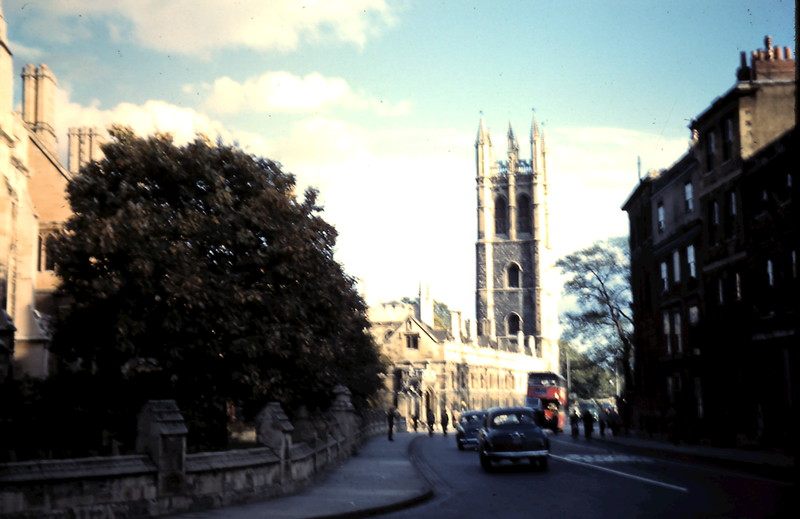1959-10-19 (13) Magdalen College, Oxford, England.JPG