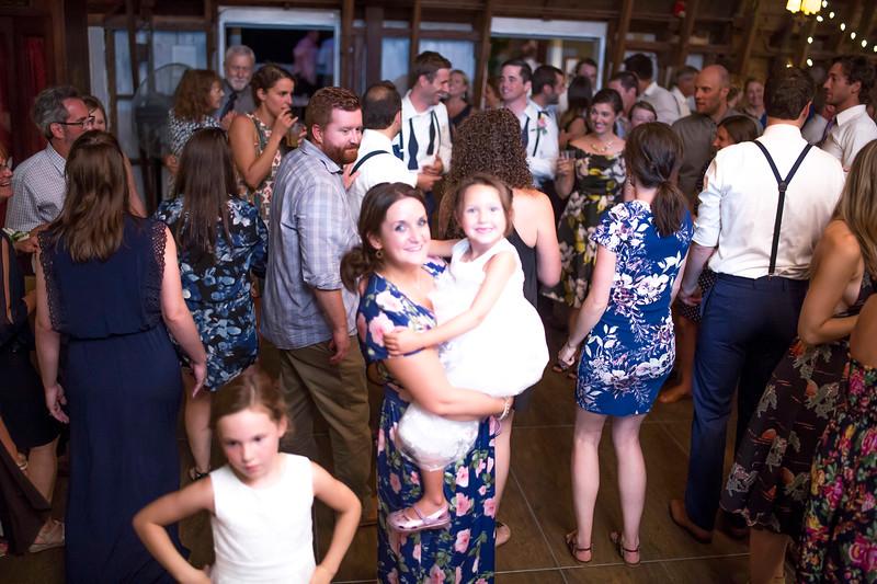 Garrett & Lisa Wedding (846).jpg