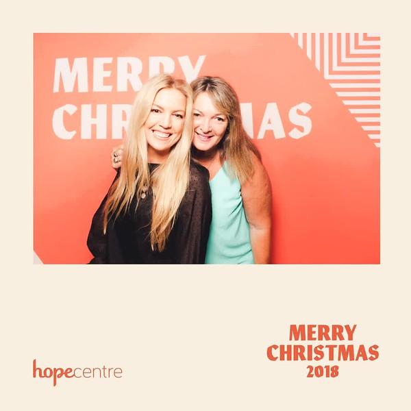 181209_180545_QYU27312_- Hope Centre Moreton.MP4