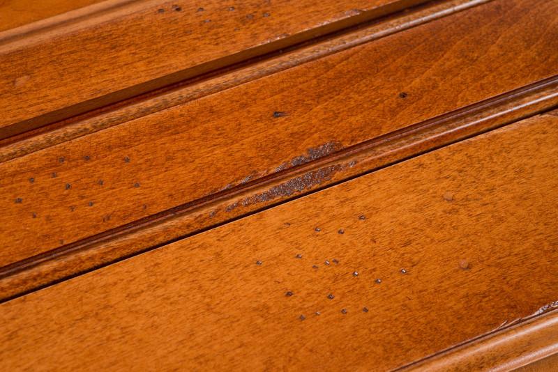 Tedd Wood 12162013-91.jpg