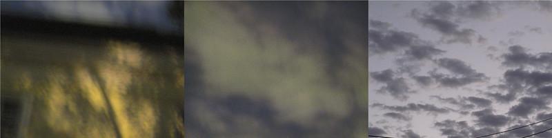 20110106_019.jpg