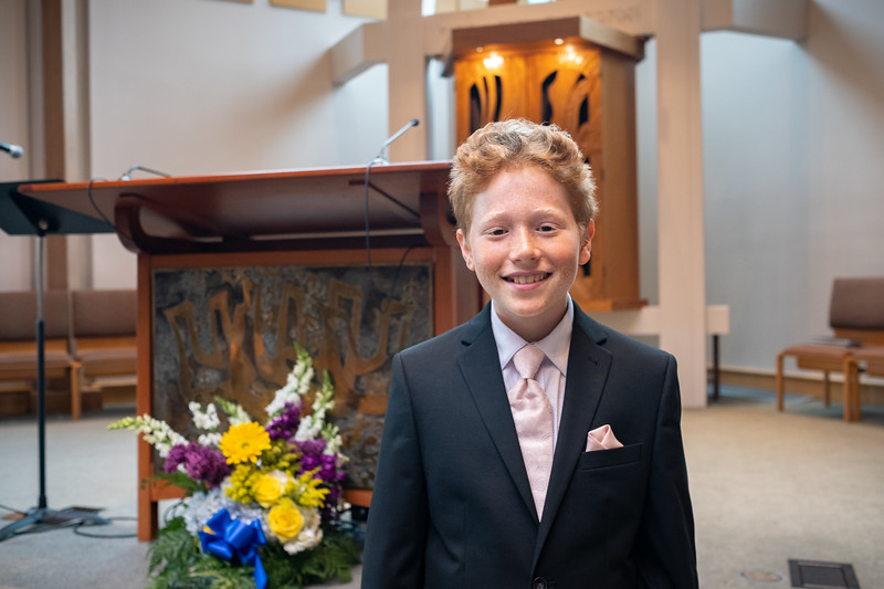 2019.6.1 Benjamin Bar Mitzvah_Chris Yang-7187.JPG