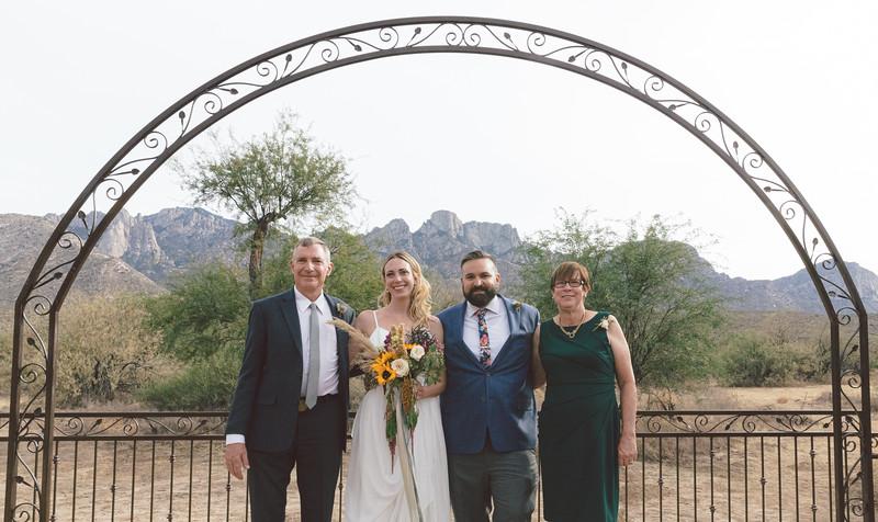 Nick and Charlotte Nelson Wedding-4252.jpg