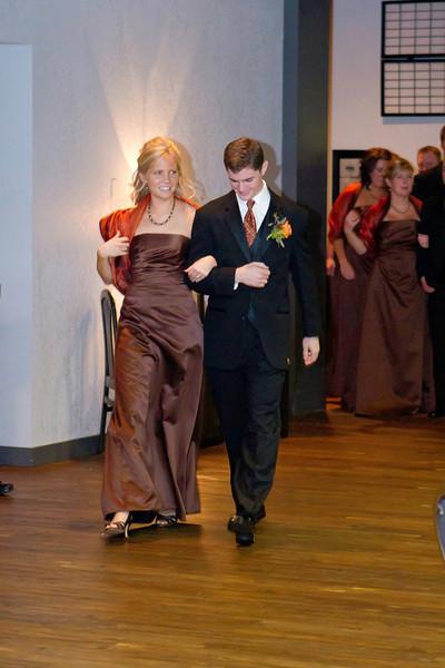 Luke and Krista's Wedding Gallery 2 (11.27.2010)