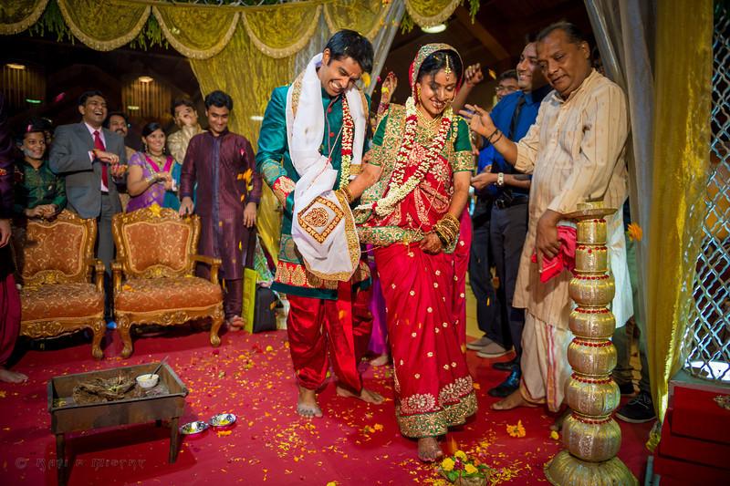 Wedding Day-2_xqd (Jay Pooja)-550.jpg