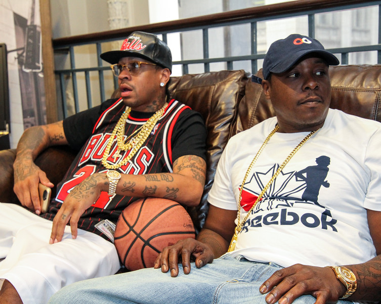 Allen Iverson Mitchell & Ness 080516 Moore Management | Joi Pearson Photography-7.jpg