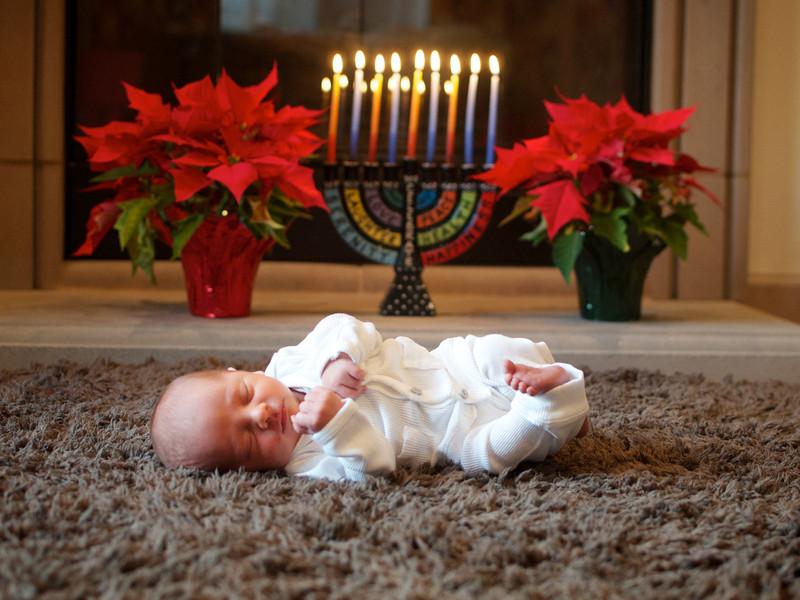 Baby Jude 144.jpg