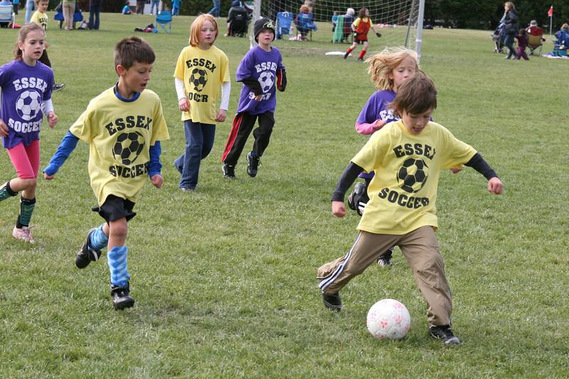 2009 Soccer Jamborie - 036.jpg